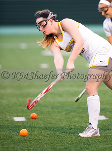 101414CGHS_Page_FH107
