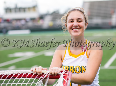 101414CGHS_Page_FH001