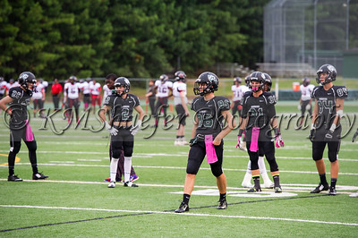 100314CGHS_OxfordWebb_Homecoming_FB038