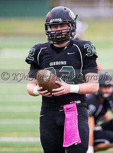 100314CGHS_OxfordWebb_Homecoming_FB015