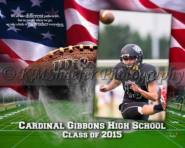 2014 CGHS Football13