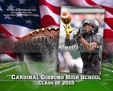 2014 CGHS Football12