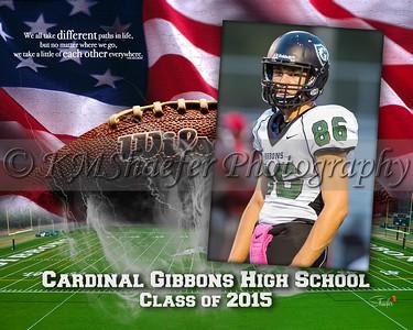 2014 CGHS Football86b