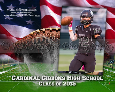 2014 CGHS Football22