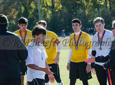 111514_CGHS_soccer_Finals637