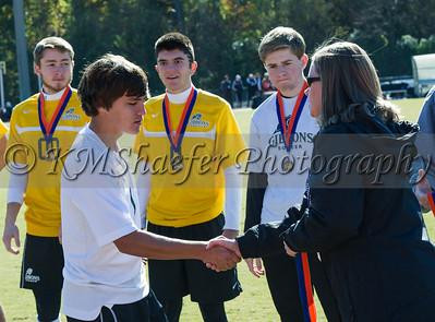 111514_CGHS_soccer_Finals638