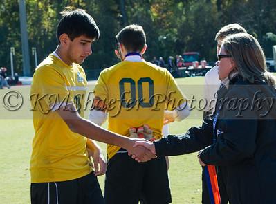 111514_CGHS_soccer_Finals635
