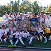 Cardinal Gibbons 2014-2015 : 22 galleries with 1695 photos