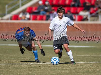 111514_CGHS_soccer_Finals186