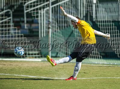111514_CGHS_soccer_Finals178