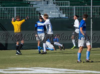 111514_CGHS_soccer_Finals189