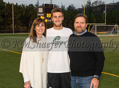 110514_CGHS_Richland_MSoccer0001