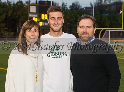 110514_CGHS_Richland_MSoccer0003