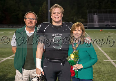 10 30 15 FB Senior Night027