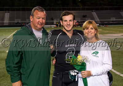 10 30 15 FB Senior Night075
