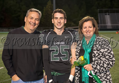 10 30 15 FB Senior Night029