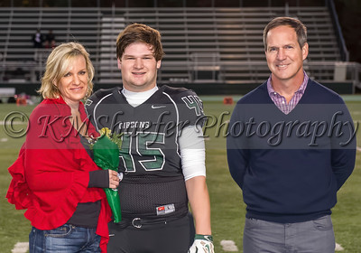 10 30 15 FB Senior Night003