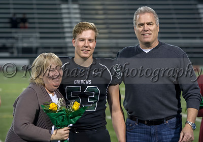 10 30 15 FB Senior Night099