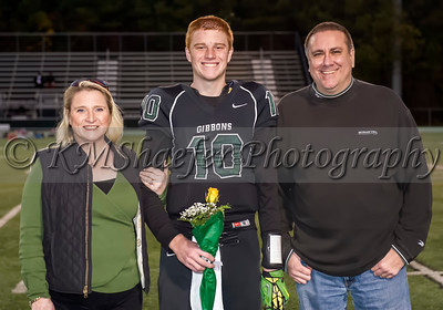 10 30 15 FB Senior Night009