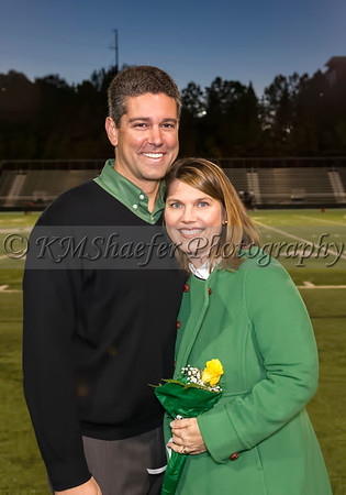 10 30 15 FB Senior Night108