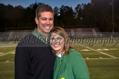 10 30 15 FB Senior Night106