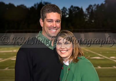 10 30 15 FB Senior Night105