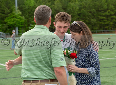 2018_04_26_MLAX_CGHS_Sr Night_068