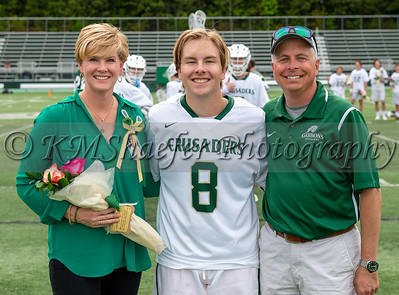 2018_04_26_MLAX_CGHS_Sr Night_090