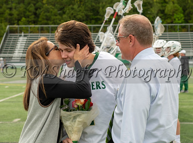 2018_04_26_MLAX_CGHS_Sr Night_033