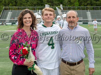 2018_04_26_MLAX_CGHS_Sr Night_055