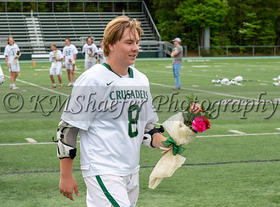 2018_04_26_MLAX_CGHS_Sr Night_086
