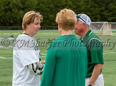 2018_04_26_MLAX_CGHS_Sr Night_087