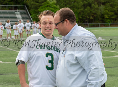 2018_04_26_MLAX_CGHS_Sr Night_046