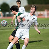 2017_11_18_MSOC_CGHS_Hough_Champ_0234_