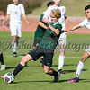 2017_11_18_MSOC_CGHS_Hough_Champ_0124_