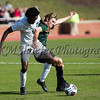 2017_11_18_MSOC_CGHS_Hough_Champ_0331_