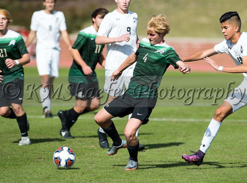 2017_11_18_MSOC_CGHS_Hough_Champ_0123_
