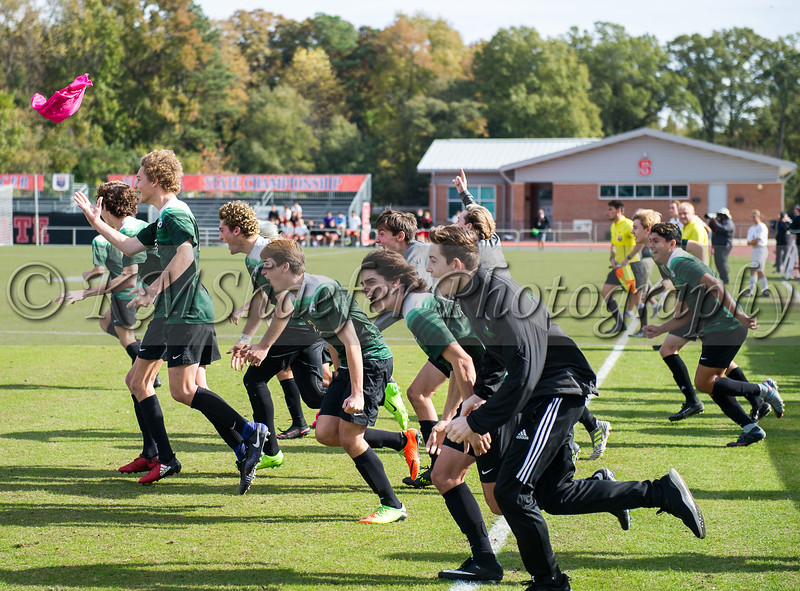 2017_11_18_MSOC_CGHS_Hough_Champ_0559_