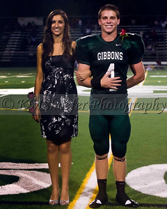 2011cghshomecoming_8