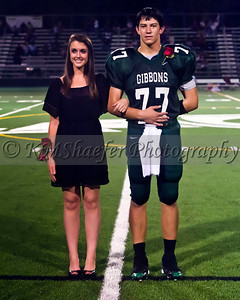 2011cghshomecoming_9
