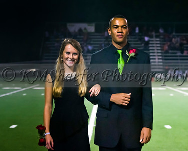 2011cghshomecoming_14