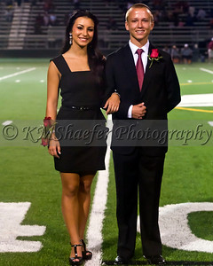 2011cghshomecoming_12