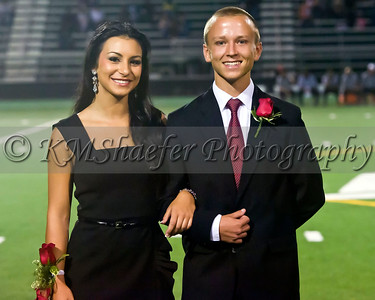 2011cghshomecoming_11