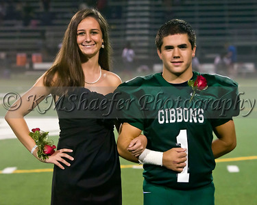 2011cghshomecoming_4