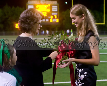 2011cghshomecoming_15