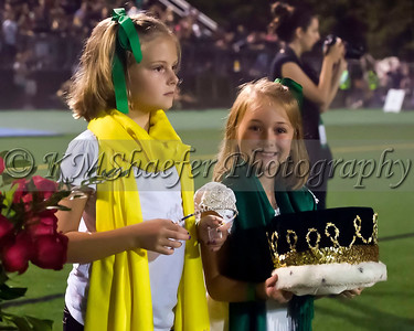 2011cghshomecoming_6