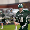 Cardinal Gibbons 2011-2012 : 42 galleries with 3762 photos