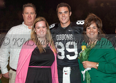2012CGHSfbsenior night-14