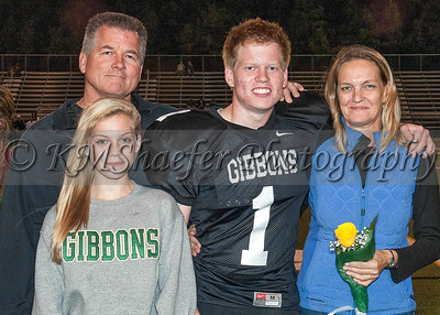 2012CGHSfbsenior night-16