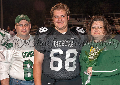 2012CGHSfbsenior night-6